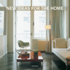 New Ideas for the Home (Contemporary Architecture & Interiors) Cover Image