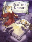 The Bedtime Knight Cover Image