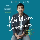 We Were Dreamers: An Immigrant Superhero Origin Story Cover Image