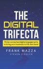 The Digital Trifecta Cover Image