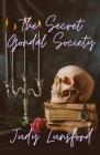 The Secret Gondal Society Cover Image