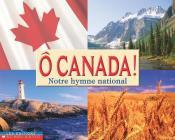 Ô Canada! Cover Image