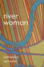 River Woman Cover Image