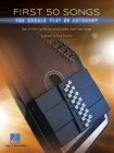 First 50 Songs You Should Play on Autoharp Cover Image