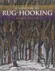 A Lifetime of Rug-Hooking Cover Image