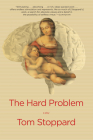 The Hard Problem: A Play Cover Image
