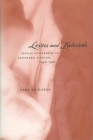 Lovers and Beloveds: Sexual Otherness in Southern Fiction, 1936--1961 (Southern Literary Studies) Cover Image