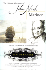 The Life and Adventures of John Nicol, Mariner Cover Image