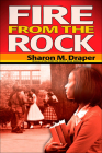 Fire from the Rock Cover Image