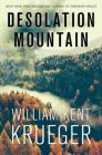 Desolation Mountain: A Novel (Cork O'Connor Mystery Series #17) Cover Image