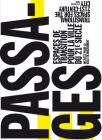 Passages: Transitional Spaces for the 21st-Century City, Espaces de Transition Pour La Ville Du 21e Siècle Cover Image