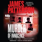 Murder of Innocence: True-Crime Thrillers Cover Image