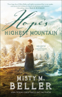 Hope's Highest Mountain (Hearts of Montana #1) Cover Image