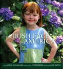 The Irish Face in America Cover Image