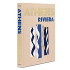 Athens Riviera Cover Image