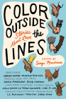 Color outside the Lines: Stories about Love Cover Image