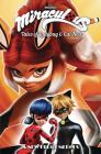 Miraculous: Tales of Ladybug and Cat Noir: Season Two - A New Hero Emerges Cover Image