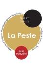 Fiche de lecture La Peste (Étude intégrale) Cover Image