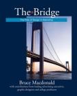 The Bridge: The Role of Design in Marketing Cover Image