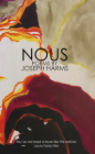 Nous Cover Image