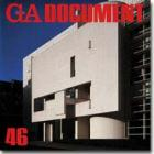 GA Document 46 Cover Image