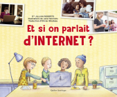 L'Internet Cover Image