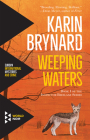 Weeping Waters Cover Image