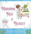 Marianna May and Nursey Cover Image