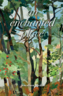 An Enchanted Place (Spirituality) Cover Image