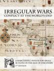 Irregular Wars: Conflict at the World's End Cover Image