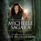 Cast in Deception (Chronicles of Elantra #13) Cover Image