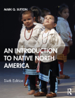 An Introduction to Native North America Cover Image