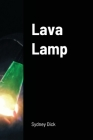 Lava Lamp Cover Image