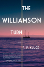 The Williamson Turn Cover Image