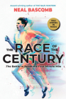 The Race of the Century: The Battle to Break the Four-Minute Mile (Scholastic Focus) Cover Image