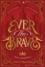 Ever the Brave (A Clash of Kingdoms Novel) Cover Image