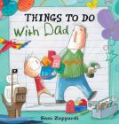 Things to Do with Dad Cover Image