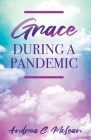 Grace During a Pandemic Cover Image