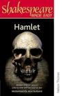 Shakespeare Made Easy: Hamlet Cover Image