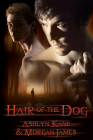 Hair of the Dog Cover Image