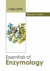 Essentials of Enzymology Cover Image
