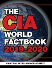 The CIA World Factbook 2019-2020 Cover Image