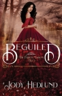 Beguiled Cover Image