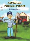 Growing French Fries Cover Image