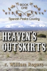 Heaven's Outskirts Cover Image