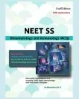 NEET SS - Rheumatology and Immunology MCQs Cover Image