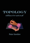 Topology Illustrated Cover Image
