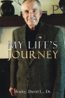 My Life's Journey Cover Image
