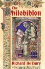 The Philobiblon Cover Image