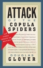 Attack of the Copula Spiders: Essays on Writing Cover Image
